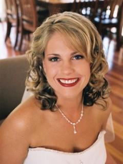 Rhiannon Helsen, September 2007