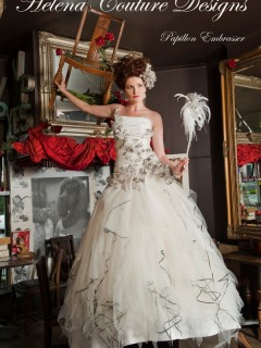 Helena Couture Designs