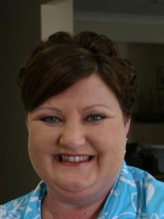 Mother of the Groom of Lisa Gibson's Wedding