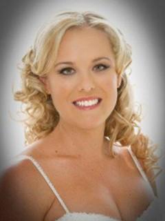 Nicole Ridgeway Wedding, 2010