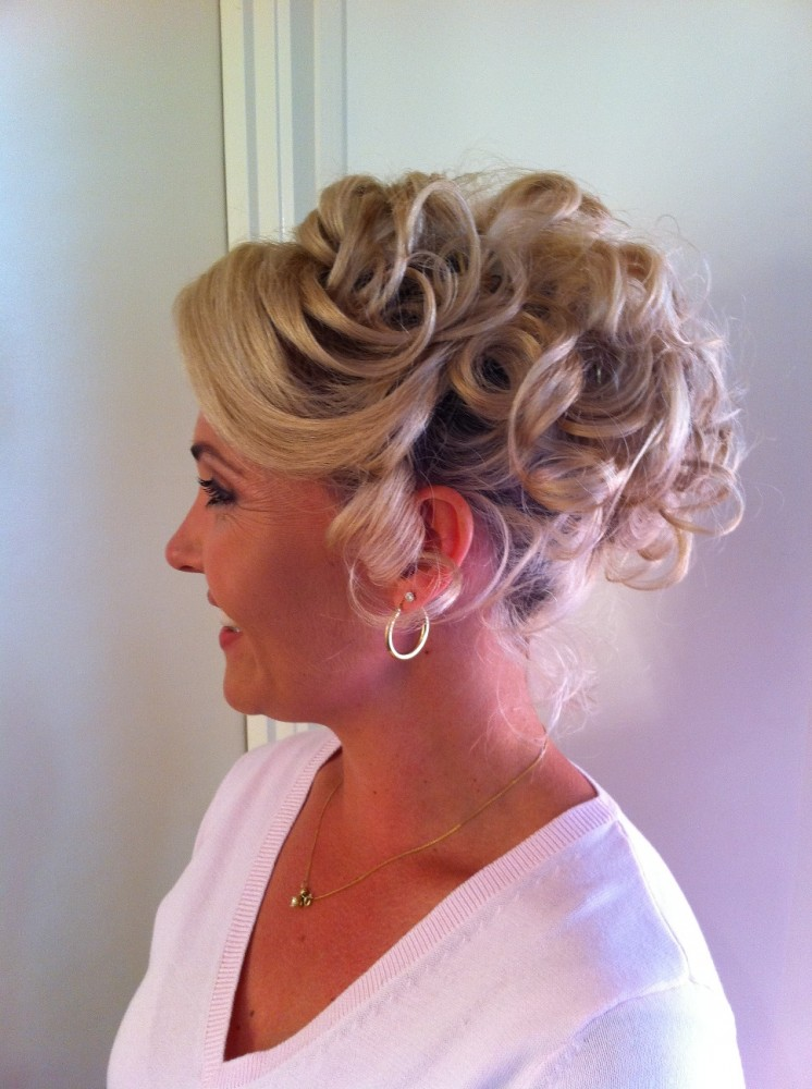 Hairstyles Archives - GOLD COAST HAIR and MAKEUP ARTIST